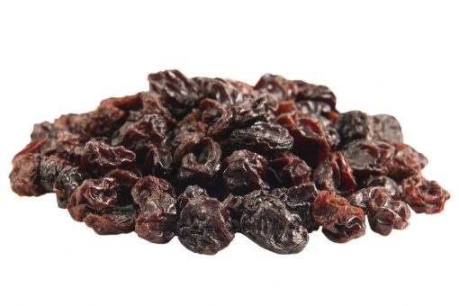 Jumbo California Raisins