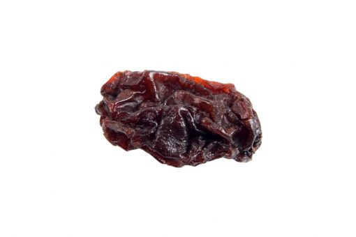 Jumbo California Raisins Small