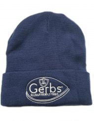 Gerbs Winter Knit Cap