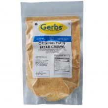 GERBS ORIGINAL BREAD CRUMBS