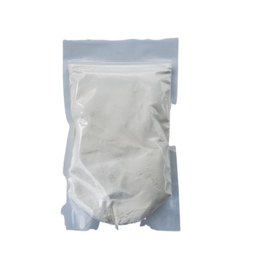 GERBS WHITE RICE FLOUR bag