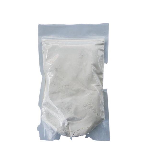 GERBS WHITE RICE FLOUR bag