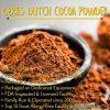 Dutch Cocoa Powder All Natural