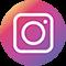 Gerbs Instagram